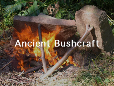 Ancient-Bushcraft